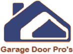 garage door repair cherry hill, nj
