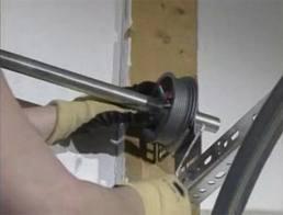 Garage Door Cables Repair Cherry Hill