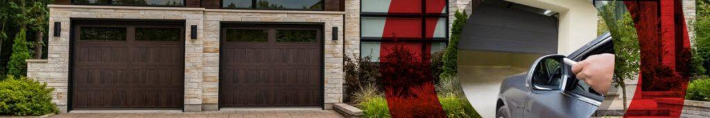 Garage Doors Cherry Hill
